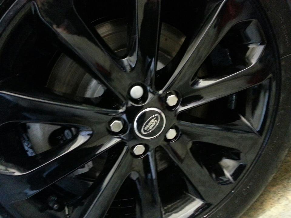 alloy-wheel-powder-coating