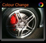 colour_change_alloy_wheel_repairs_sm