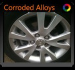 corroded_alloy_wheel_repairs_sm