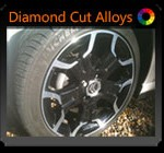 diamond_cut_alloys_wheel_repairs_sm