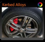 kerb_alloy_wheel repairs_sm