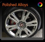 polished_alloy_wheel_repairs_sm