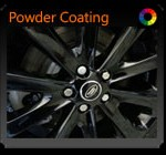powder_coating_alloys_wheel_repairs_sm