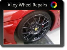 alloy_wheel_repairs
