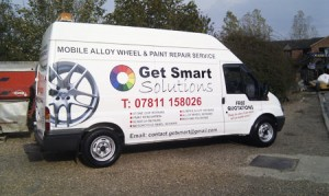 get_smart_solitions_about_us_van
