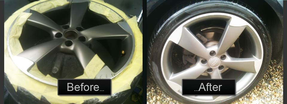 audi-before-after