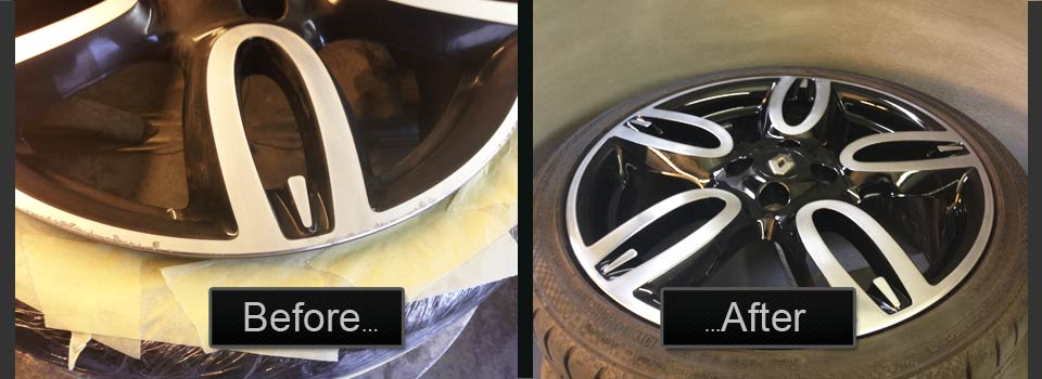 renault-before-after