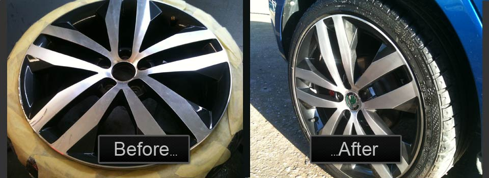 skoda-before-after